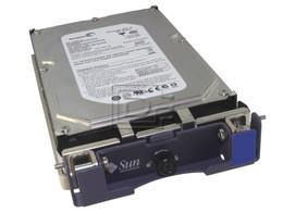 SUN Compatible 540-6366 Sun SCSI Hard Drive