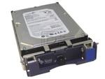 SUN Compatible XTASC1NC300G10K Sun SCSI Hard Drive