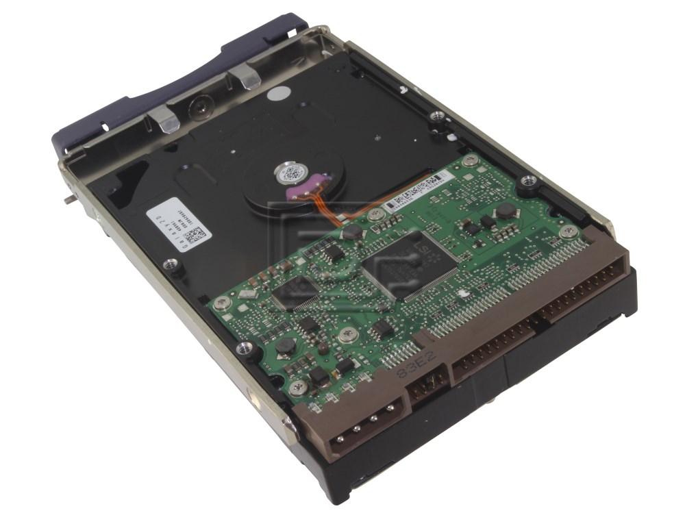 SUN Compatible 540-6058 Sun SCSI Hard Drive image 3