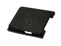 Dell XX065 Trays / Caddy