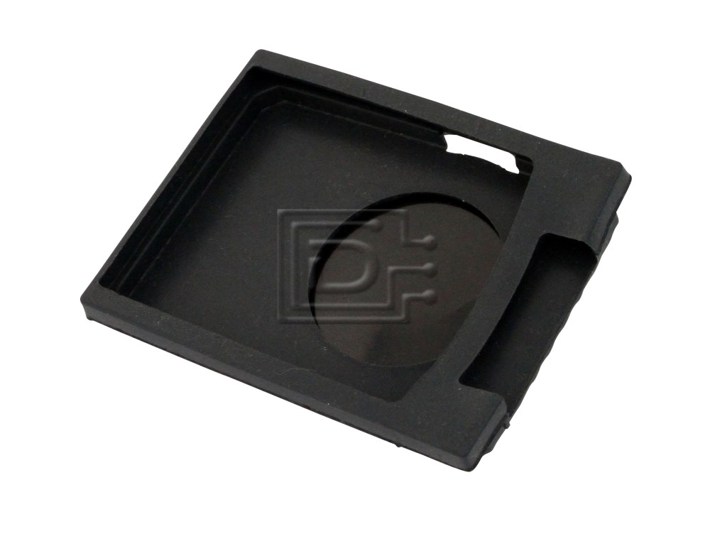 Dell XX065 Trays / Caddy image 2