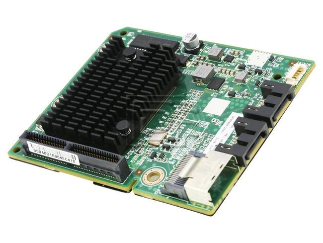 Dell XX2X2 JKM5M 0JKM5M 0XX2X2 Controller Card image 2