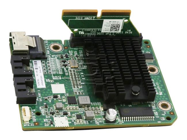 Dell XX2X2 JKM5M 0JKM5M 0XX2X2 Controller Card image 3