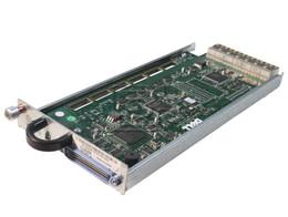Dell Y1987 340-9326 FJ832 PH233 KH566 SCSI ZEMM Controller Module