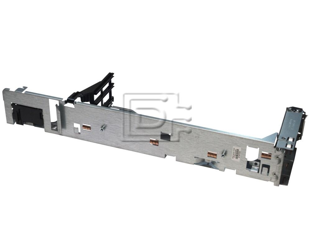 Dell Y2338 Dell PE 2950 Riser Card image 1