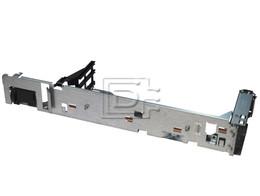 Dell Y2338 Dell PE 2950 Riser Card