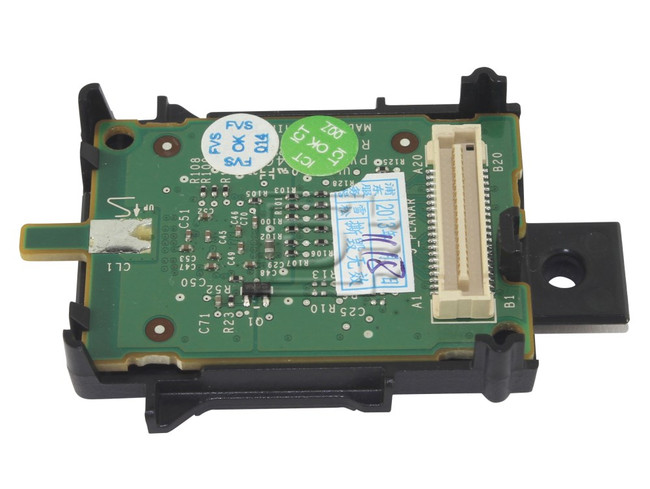 Dell Y383M / JPMJ3 / 313-8835 / N093G iDRAC 6 Express Remote Access  Controller
