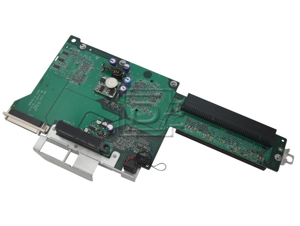 Dell Y3939 Dell PE 1850 Riser Card image 1