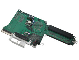 Dell Y3939 Dell PE 1850 Riser Card