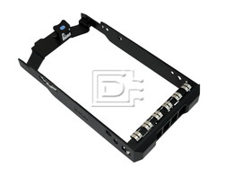 Dell Y446J 0Y446J Dell SAS Serial SCSI SATA Disk Trays / Caddy