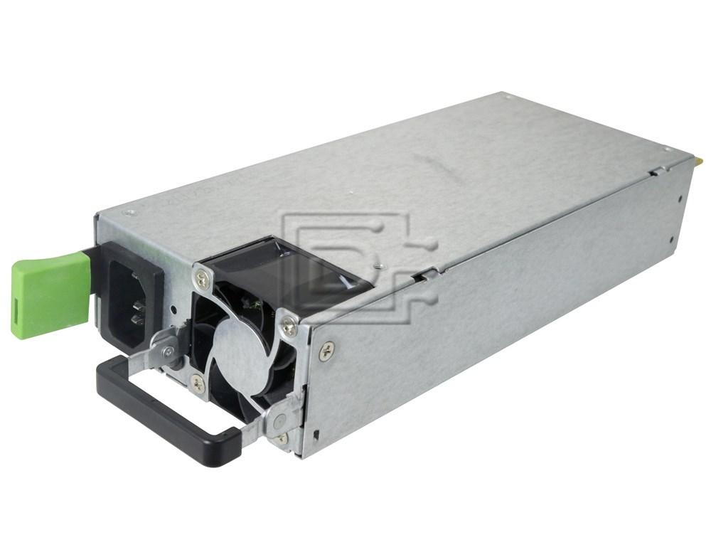 Dell Y53VG 0Y53VG PS-2142-2L RN0HH 0RN0HH D1200E-S1 DPS-1200MB-1 0XJ3GP Dell Power Supply image 3