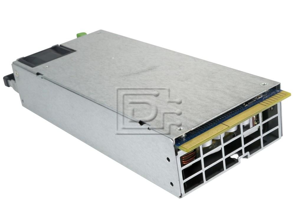 Dell Y53VG 0Y53VG PS-2142-2L RN0HH 0RN0HH D1200E-S1 DPS-1200MB-1 0XJ3GP Dell Power Supply image 4