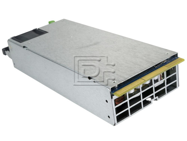 Dell Y53VG 0Y53VG PS-2142-2L RN0HH 0RN0HH D1200E-S1 DPS-1200MB-1 0XJ3GP Dell Power Supply image 4