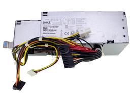 Dell Y738P 0Y738P L280E-01 Dell Power Supply
