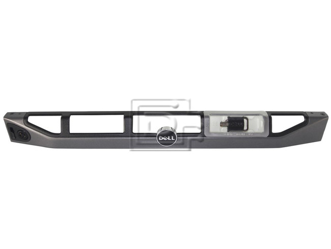 Dell Y86C1 Front Bezel for PowerEdge R620