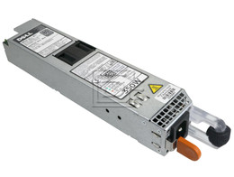 Dell Y8Y65 0Y8Y65 MYG2H 0MYG2H P7GV4 0P7GV4 9WR03 09WR03 DPS-350AB-18 D350E-S1 450-AEUW Dell Power Supply