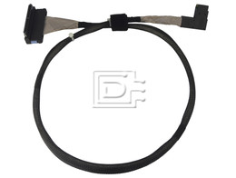 Dell Y970J 0Y970J Internal SAS Cable