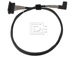 Dell Y970J 0Y970J Internal SAS Cable