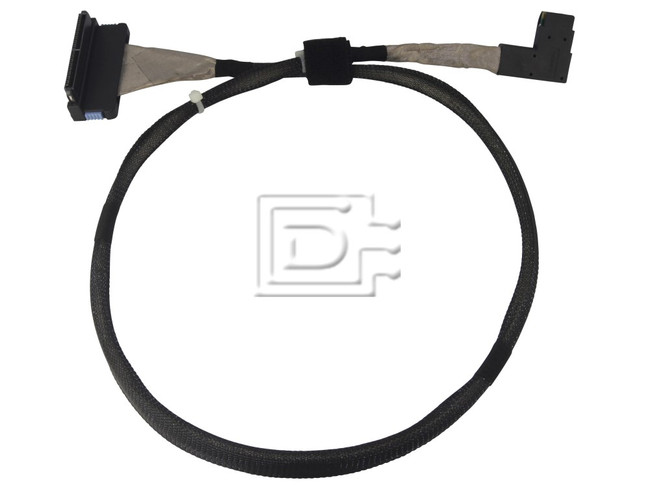 Dell Y970J SAS Backplane Cable for Poweredge R610 / R710 / T710