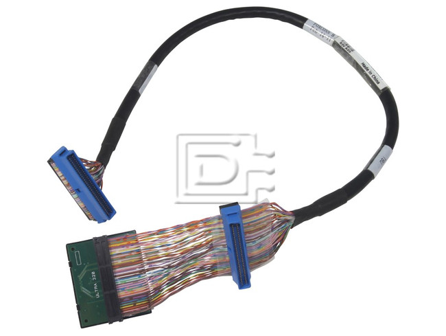 """Dell YH930 0YH930 SCSI 20"""" Cable 840 image 1"""