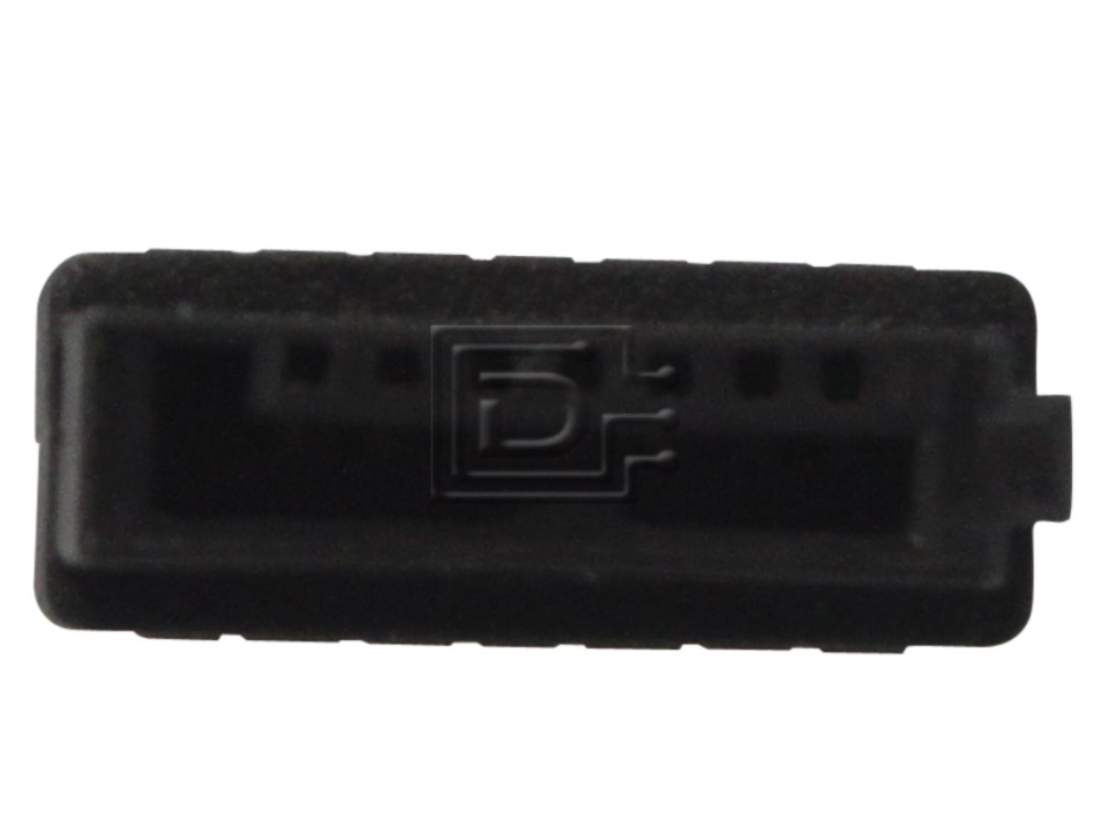 Dell YP164 0YP164 Dell SATA cable image 2