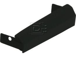 Dell YT024 Trays / Caddy