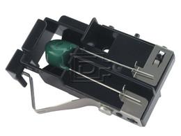 Dell YWR26 0YWR26 Printer Varistor Assembly