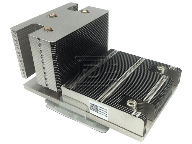 Dell YY2R8 0YY2R8 374-BBHM image 1
