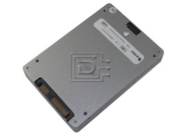 sTec Z16IZF2D-100UCT sTec 100GB SAS SSD Drive