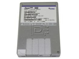 sTec Z16IZF2E-800UCZ sTec 800GB SAS SSD Drive