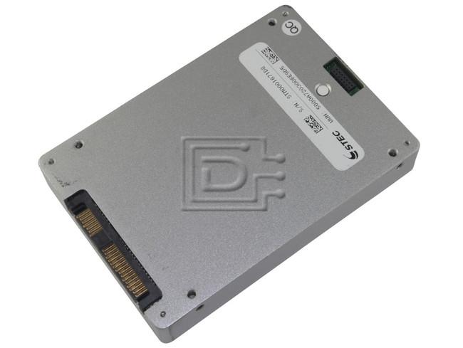 sTec Z16IZF2E-800UCZ sTec 800GB SAS SSD Drive image 3