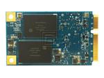 SANDISK SD8SFAT-128G SD8SFAT-128G-1122 mSATA Solid State Drive
