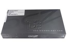 OCZ Technology ZD4CM88-FH-800G PCIe SSD