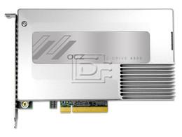 OCZ Technology ZD4RPFC8MT310-1600 PCIe SATA SSD