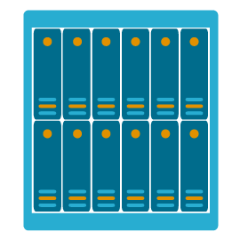 Storage Arrays