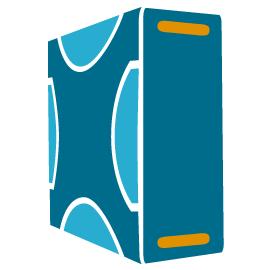 Cases & Enclosures